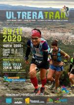 ultrera trail