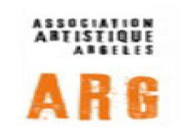 Mairie Argelès-sur-Mer