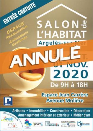 OT Argelès-sur-Mer